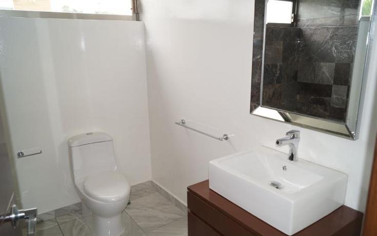 Foto de casa en venta en  , lomas de cocoyoc, atlatlahucan, morelos, 1734450 No. 18