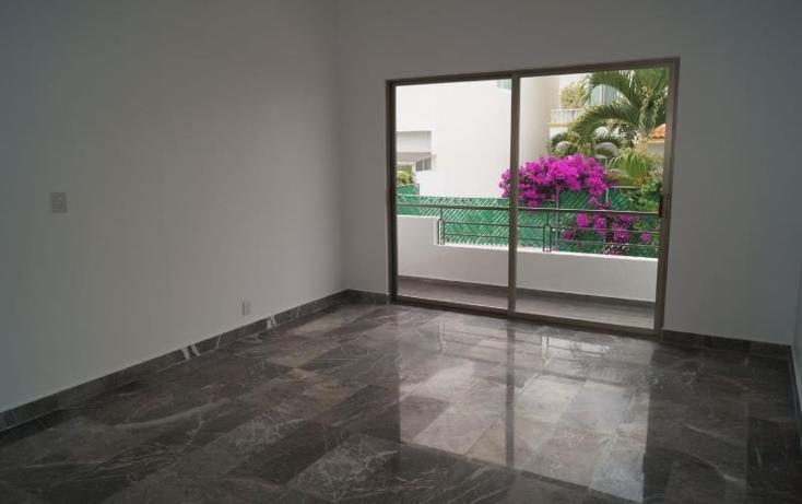 Foto de casa en venta en  , lomas de cocoyoc, atlatlahucan, morelos, 1734450 No. 19