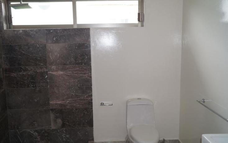 Foto de casa en venta en  , lomas de cocoyoc, atlatlahucan, morelos, 1734450 No. 20