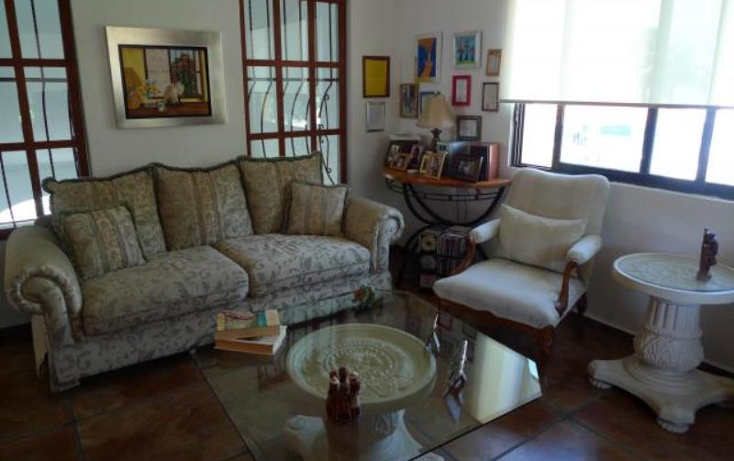 Foto de casa en venta en  , lomas de cocoyoc, atlatlahucan, morelos, 1734458 No. 02