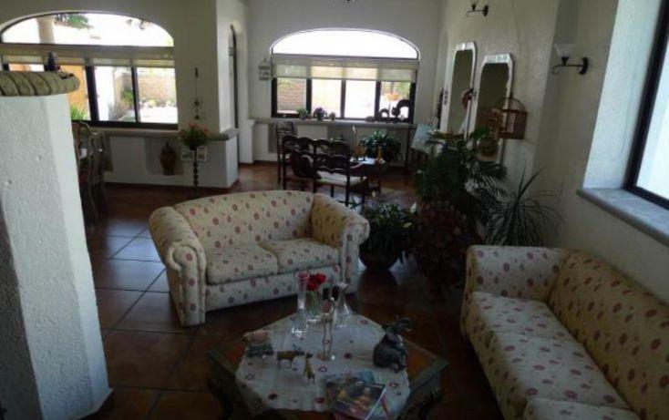 Foto de casa en venta en, lomas de cocoyoc, atlatlahucan, morelos, 1734458 no 03
