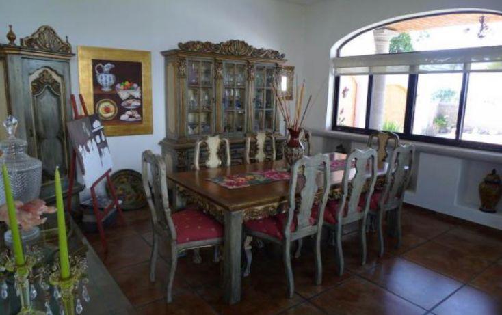 Foto de casa en venta en, lomas de cocoyoc, atlatlahucan, morelos, 1734458 no 04