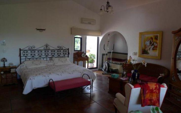 Foto de casa en venta en, lomas de cocoyoc, atlatlahucan, morelos, 1734458 no 06