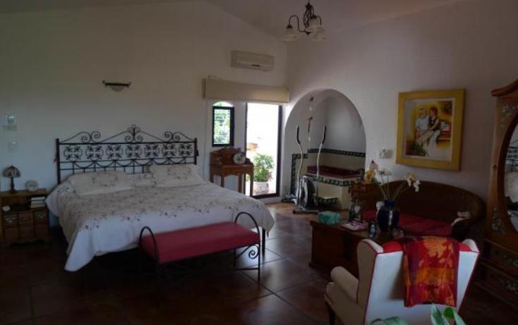 Foto de casa en venta en  , lomas de cocoyoc, atlatlahucan, morelos, 1734458 No. 06