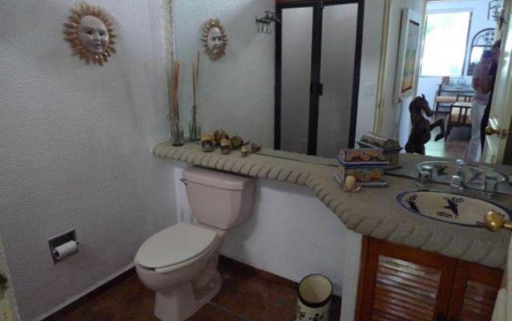 Foto de casa en venta en, lomas de cocoyoc, atlatlahucan, morelos, 1734458 no 07