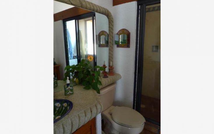 Foto de casa en venta en, lomas de cocoyoc, atlatlahucan, morelos, 1734458 no 09