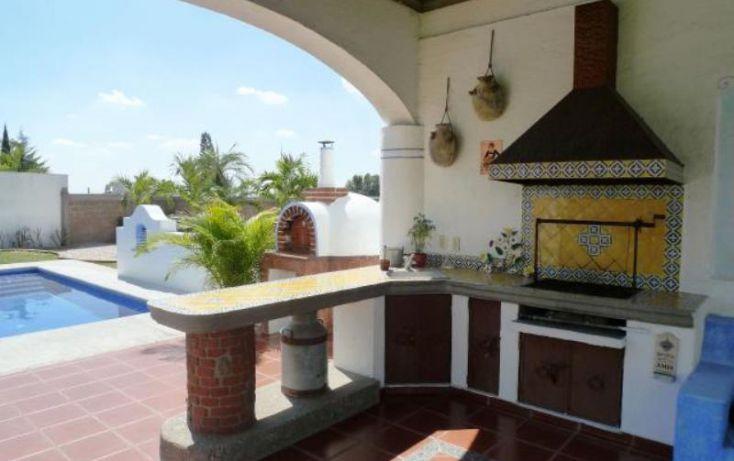 Foto de casa en venta en, lomas de cocoyoc, atlatlahucan, morelos, 1734458 no 10
