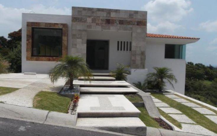 Foto de casa en venta en, lomas de cocoyoc, atlatlahucan, morelos, 1734466 no 01