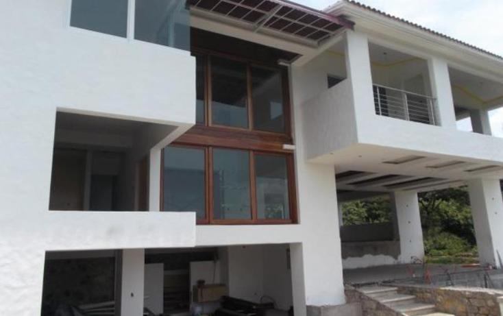 Foto de casa en venta en  , lomas de cocoyoc, atlatlahucan, morelos, 1734466 No. 02