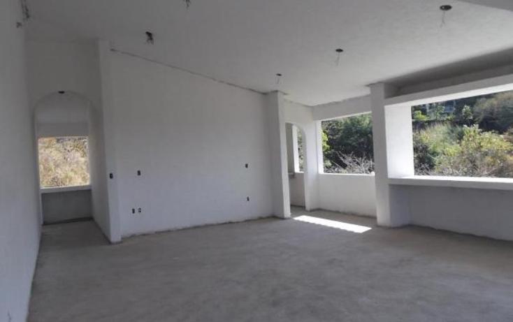 Foto de casa en venta en  , lomas de cocoyoc, atlatlahucan, morelos, 1734466 No. 03