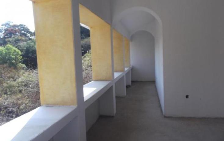 Foto de casa en venta en  , lomas de cocoyoc, atlatlahucan, morelos, 1734466 No. 04