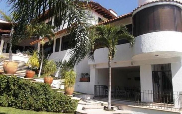 Foto de casa en venta en  , lomas de cocoyoc, atlatlahucan, morelos, 1734476 No. 05