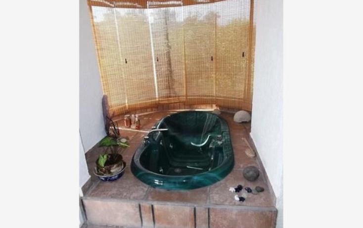 Foto de casa en venta en  , lomas de cocoyoc, atlatlahucan, morelos, 1734476 No. 10