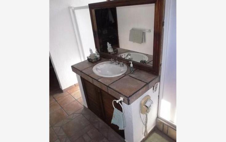 Foto de casa en venta en  , lomas de cocoyoc, atlatlahucan, morelos, 1734476 No. 11