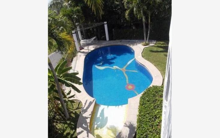 Foto de casa en venta en  , lomas de cocoyoc, atlatlahucan, morelos, 1734476 No. 13