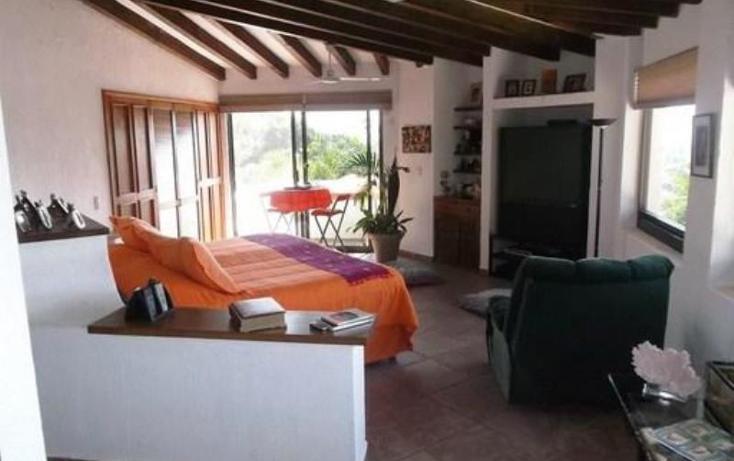 Foto de casa en venta en  , lomas de cocoyoc, atlatlahucan, morelos, 1734476 No. 14