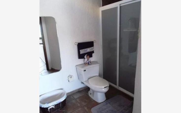 Foto de casa en venta en  , lomas de cocoyoc, atlatlahucan, morelos, 1734476 No. 16