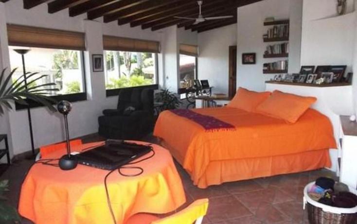 Foto de casa en venta en  , lomas de cocoyoc, atlatlahucan, morelos, 1734476 No. 17