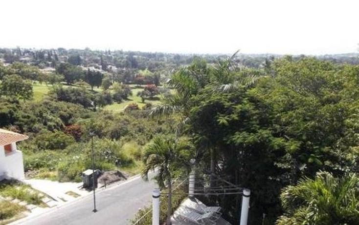 Foto de casa en venta en  , lomas de cocoyoc, atlatlahucan, morelos, 1734476 No. 18