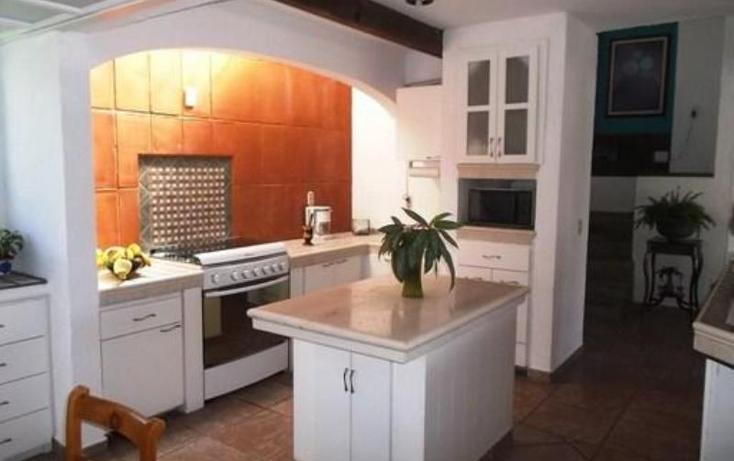 Foto de casa en venta en  , lomas de cocoyoc, atlatlahucan, morelos, 1734476 No. 19