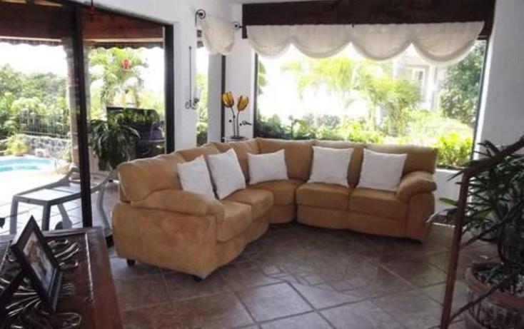 Foto de casa en venta en  , lomas de cocoyoc, atlatlahucan, morelos, 1734476 No. 22