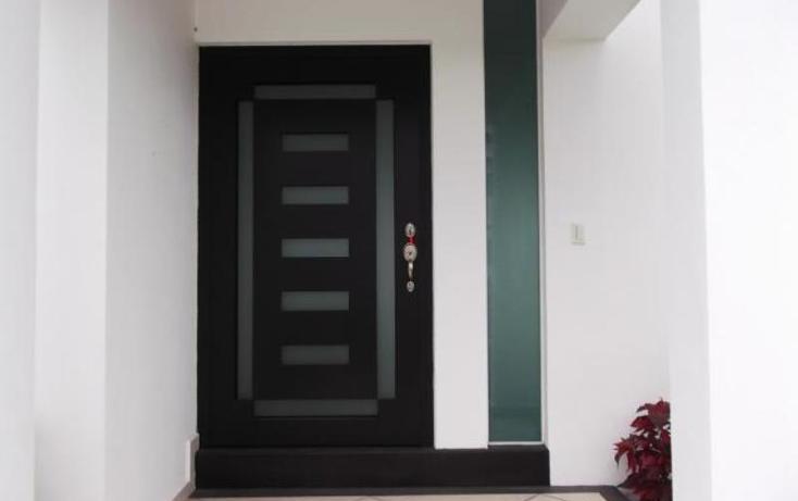 Foto de casa en venta en  , lomas de cocoyoc, atlatlahucan, morelos, 1734490 No. 03