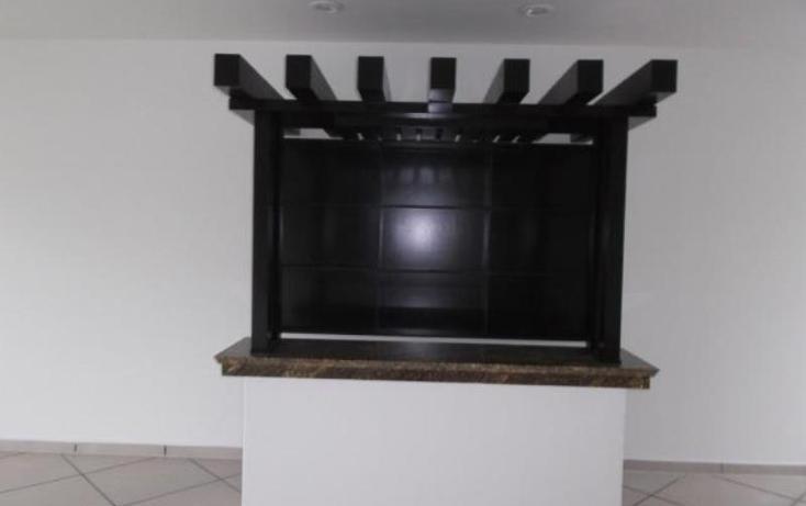 Foto de casa en venta en  , lomas de cocoyoc, atlatlahucan, morelos, 1734490 No. 04