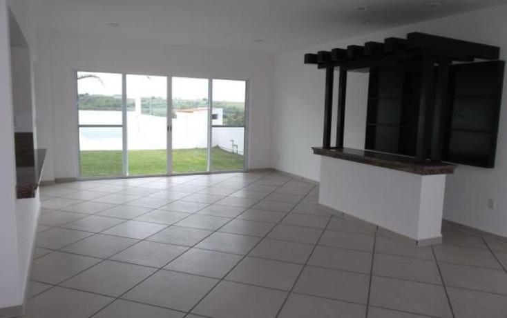 Foto de casa en venta en  , lomas de cocoyoc, atlatlahucan, morelos, 1734490 No. 05
