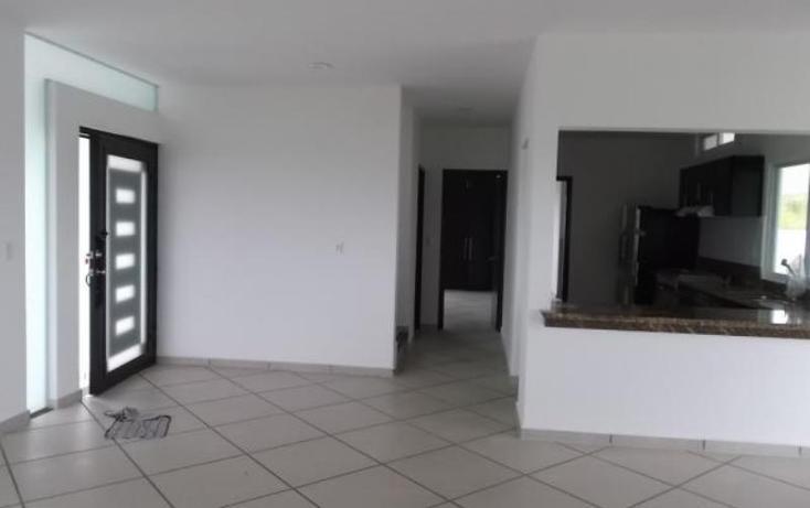 Foto de casa en venta en  , lomas de cocoyoc, atlatlahucan, morelos, 1734490 No. 07