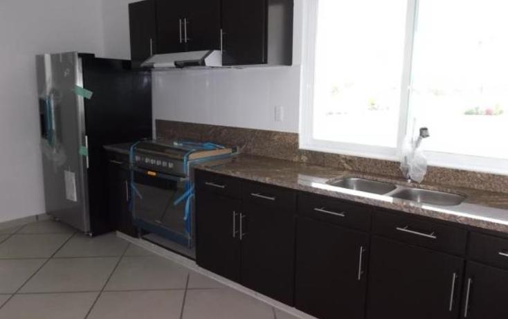 Foto de casa en venta en  , lomas de cocoyoc, atlatlahucan, morelos, 1734490 No. 08