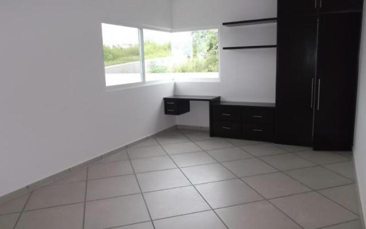 Foto de casa en venta en  , lomas de cocoyoc, atlatlahucan, morelos, 1734490 No. 11