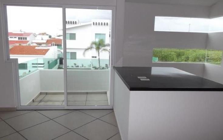 Foto de casa en venta en  , lomas de cocoyoc, atlatlahucan, morelos, 1734490 No. 12