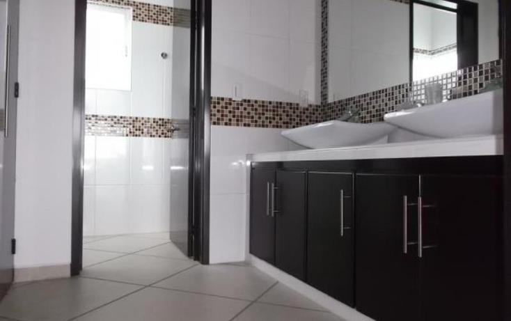 Foto de casa en venta en  , lomas de cocoyoc, atlatlahucan, morelos, 1734490 No. 14