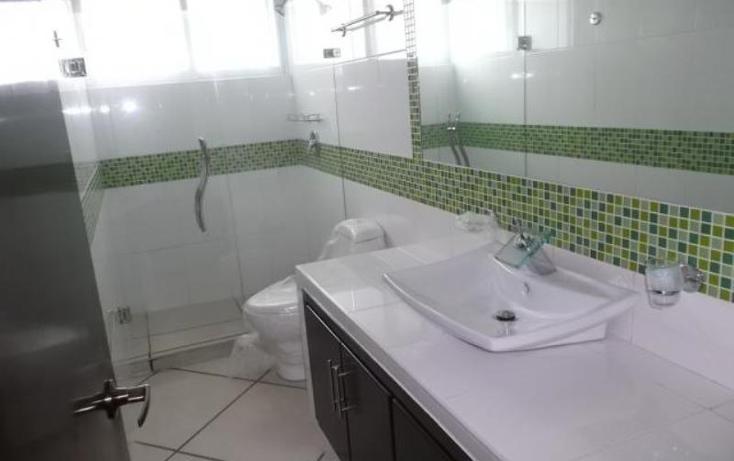 Foto de casa en venta en  , lomas de cocoyoc, atlatlahucan, morelos, 1734490 No. 16