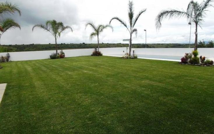 Foto de casa en venta en  , lomas de cocoyoc, atlatlahucan, morelos, 1734490 No. 21