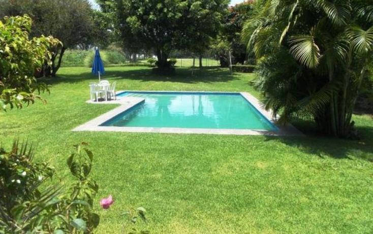 Foto de casa en venta en  , lomas de cocoyoc, atlatlahucan, morelos, 1734964 No. 01