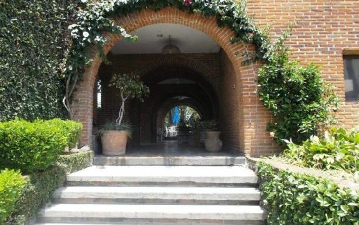 Foto de casa en venta en  , lomas de cocoyoc, atlatlahucan, morelos, 1734964 No. 02