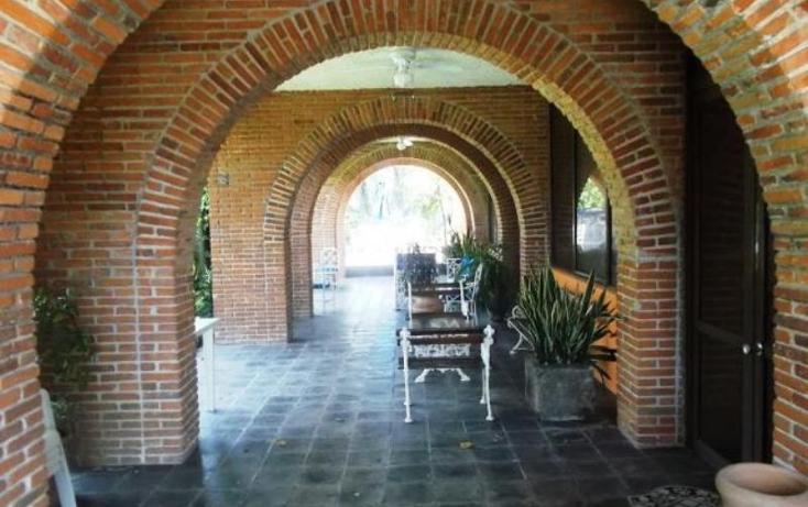 Foto de casa en venta en  , lomas de cocoyoc, atlatlahucan, morelos, 1734964 No. 03