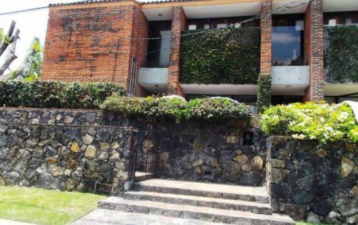Foto de casa en renta en, lomas de cocoyoc, atlatlahucan, morelos, 1734968 no 01