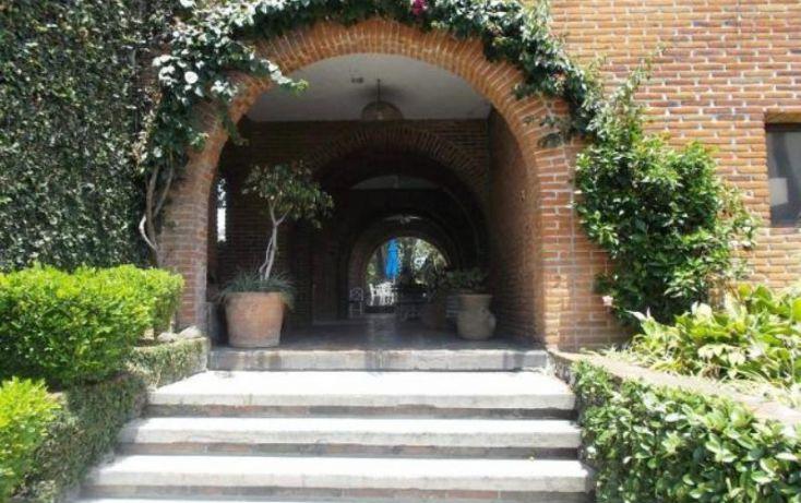 Foto de casa en renta en, lomas de cocoyoc, atlatlahucan, morelos, 1734968 no 02