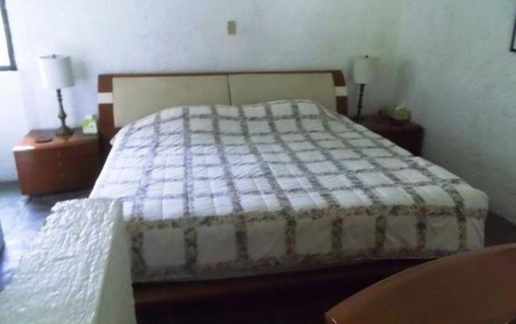 Foto de casa en renta en, lomas de cocoyoc, atlatlahucan, morelos, 1734968 no 13
