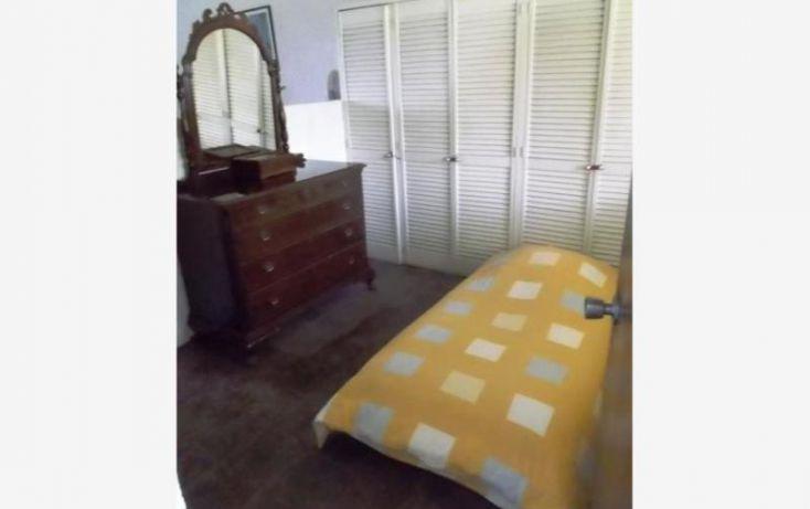 Foto de casa en renta en, lomas de cocoyoc, atlatlahucan, morelos, 1734968 no 14