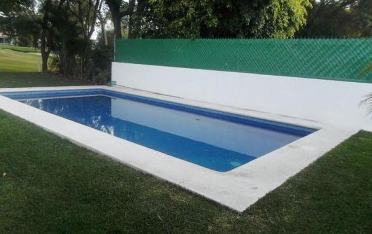 Foto de casa en venta en  , lomas de cocoyoc, atlatlahucan, morelos, 1734976 No. 02