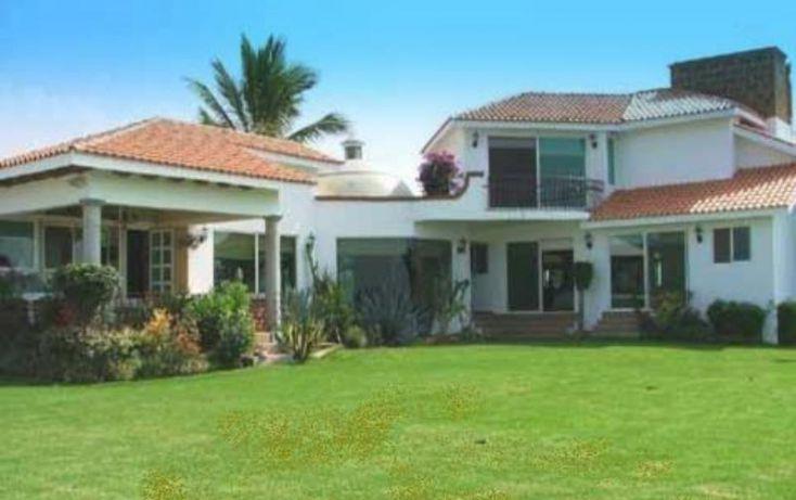 Foto de casa en venta en, lomas de cocoyoc, atlatlahucan, morelos, 1734994 no 01