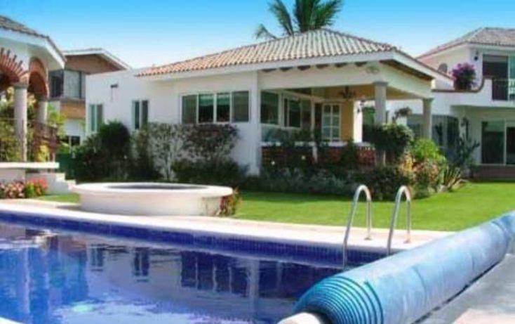 Foto de casa en venta en, lomas de cocoyoc, atlatlahucan, morelos, 1734994 no 02