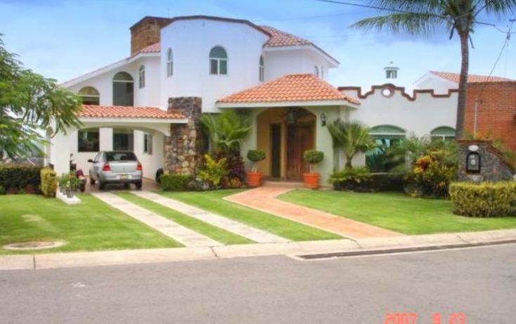 Foto de casa en venta en, lomas de cocoyoc, atlatlahucan, morelos, 1734994 no 03