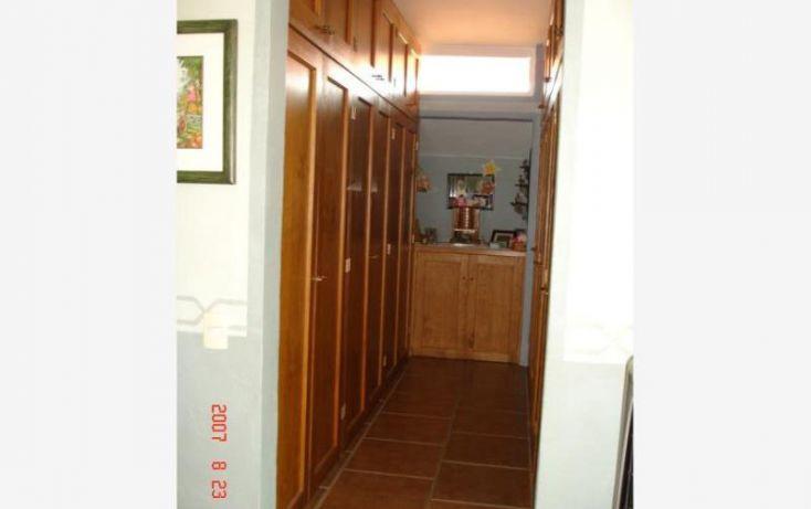Foto de casa en venta en, lomas de cocoyoc, atlatlahucan, morelos, 1734994 no 05