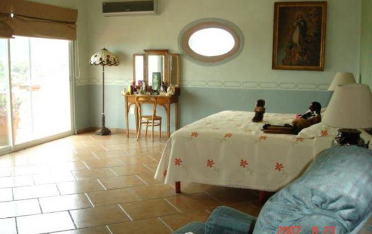 Foto de casa en venta en, lomas de cocoyoc, atlatlahucan, morelos, 1734994 no 06