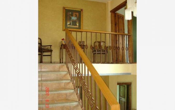 Foto de casa en venta en, lomas de cocoyoc, atlatlahucan, morelos, 1734994 no 08