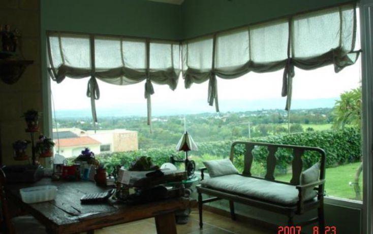 Foto de casa en venta en, lomas de cocoyoc, atlatlahucan, morelos, 1734994 no 09